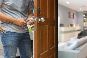 Residential, Automotive, Commercial, Emergency Locksmith Service In Reno, NV