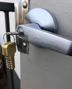 Residential, Automotive, Commercial, Emergency Locksmith Service In Stead, NV