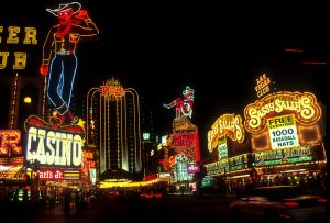Places To Visit In Reno, Nevada