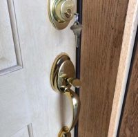 Residential, Automotive, Commercial, Emergency Locksmith Service In Village, NV