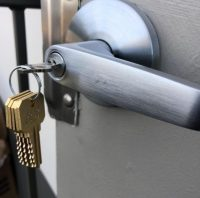 Residential, Automotive, Commercial, Emergency Locksmith Service In Fernley, NV